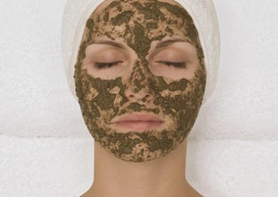 Bio-Peeling_Treatment-2